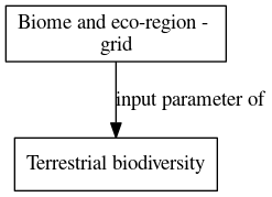 File:Biome and eco region grid digraph inputparameter dot.png