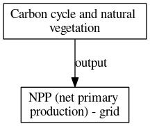 File:NPP net primary production grid digraph outputvariable dot.png