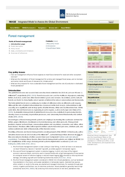 File:IMAGE land management 3.0 archive.pdf